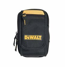 CLC Work Gear Dewalt DG5104 Accessory Pouch