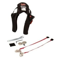Hans Device Large Model 20 Sport II w/ Quick Click Sliding-20 Degree,Simpson