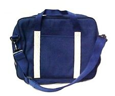 EMT EMS Multi Cuff Carrying Case Reflectors BAG Emergency Medical Technician New