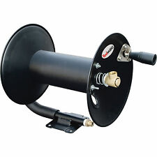 Northern Pressure Washer Hose Reel-Holds 3/8in x 100ft Hose 4000 PSI #H201303