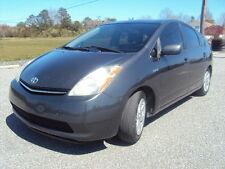 Toyota: Prius 5dr HB