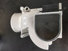 Mazda RX7 13B 6 Port FC3S Mass Air Flow Sensor *NEW*