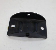 SKI DOO SNOWMOBILE 1960 - 1965 SKI SPRING BRACKET NEW OLD STOCK P/N 505 0011