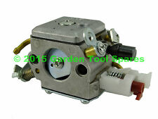 HUSQVARNA 357XP 359 CHAINSAW NEW ZAMA CARBURETTOR CARBURETOR CARB