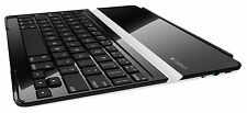 Logitech Ultrathin Keyboard Cover for iPad 2, 3rd/  4th Gen iPad * 920-004013