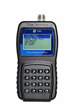 Times Technology T101  VHF/UHF Vector Antenna Impedance Analyzer