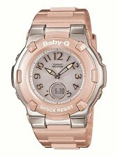 CASIO G-SHOCK Baby-G BGA-1100-4BJF Women's watch F/S