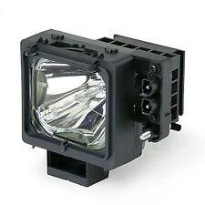 New Sony XL-2200 3LCD Lamp Bulb w/Housing Grand WEGA  6000 hr Life 1 Yr Warranty