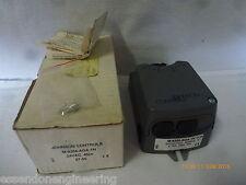 Johnson Controls M-9304-AGA-1N Actuator 24VAC/DC 50/60Hz 4Nm 4,1VA 35s Deficient