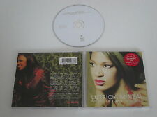 LUTRICIA MCNEAL/MY SIDE OF TOWN THE U.S. VERSION(ARCADE-CNR 955.047-2) CD ALBUM