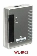 Wireless-G Broadband Mini Travel Router, 523875