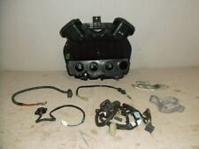 Large Box of Parts for 2004-05 Suzuki GSXR600 / GSXR750