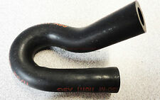 LS6 LS2 LS3 LS6 Corvette GTO CTS-V Valley Pan to Intake Manifold PCV Hose GM