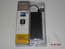 Targus APA31US 90-Watt AC Laptop Charger