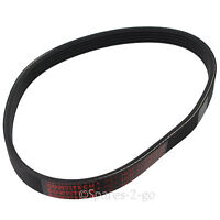 FLYMO Sprintmaster XE400 Electric Hover Lawnmower Genuine Rubber Drive Belt
