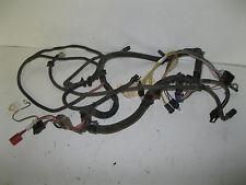 John Deere LX255 LX266 LX277 Lawn Tractor AM123240 Main Wiring Harness