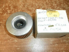 honda cb750,cb350,400f,gl100,oil filter,15412-300-325
