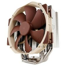 Noctua Single Tower CPU Cooling for 1155 1156 2011 and AM2 AM3 - NH-U14S