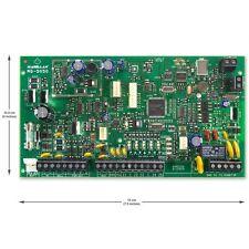 Paradosso di sicurezza sistema di allarme-mg5050 32-ZONA WIRELESS pannello di controllo, 433mhz