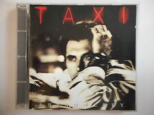 BRYAN FERRY : TAXI [ CD ALBUM ] --  PORT GRATUIT