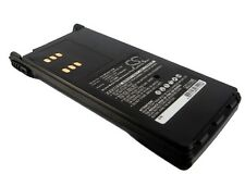 NEW Battery for Motorola GP1280 GP140 GP240 HNN9013 Ni-MH UK Stock