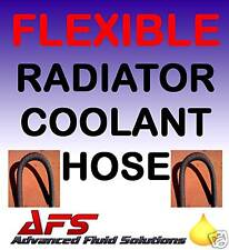 "28mm 1 1/8"" I.D Flexible EPDM Rubber Reinforced Radiator Coolant Hose Pipe Tube"