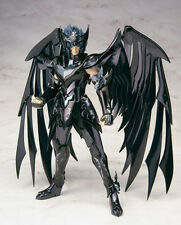 Saint Seiya Myth Cloth Bennu Kagaho Action Figure Bandai