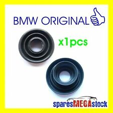 BMW E39 2001-2003 M5 540 HELLA XENON HEADLIGHT RUBBER SEAL FOR LOW BEAM 1PCS