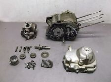 Parts Engine for Honda ATC110 3-Wheeler