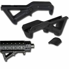 AFG 1 Angle Grip Magpul Replica AEG BK Black Nera Airsoft Softair