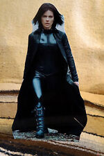 """Underworld 5"" Kate Beckinsale as ""Selene"" Tabletop Display Standee 11"" Tall"