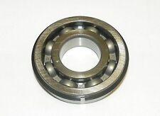 WSM Yamaha 650-760 / 1100 / 1200 PTO Crank Bearing 010-207,  93306-307U1-00