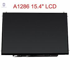 "New Apple MACBOOK PRO 15 A1286 15.4"" LCD LED Screen Display Panel WXGA"