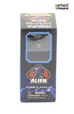 Aliens Minimates SDCC Exclusive Retro 1979 Glow in the Dark Alien Xenomorph