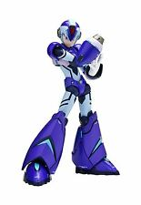 Designer Series Mega Man X Action Figure