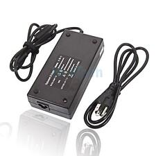 135W AC Adapter Charger for HP Compaq 397747-001 397803-001 PA-1131-08HC Laptop