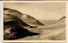 CP 33 Gironde - Côte d'Argent - Les grandes Dunes du Sabloney
