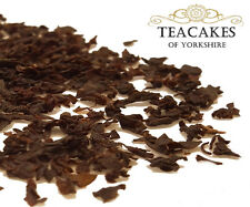 Nonsuch Estate 100g Black Loose Leaf Tea Best Value Quality