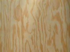 Fir Marine Plywood 1 PC 3/8 X 24 X48 G1s