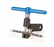 PARK TOOLS CT-3.2 CHAIN TOOL BIKE BICYCLE TOOL