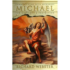 Communicating and Working with Archangel Michael