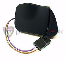 Fiat Barchetta Centre Console Ash Tray & Alarm LED New & Genuine 46735389