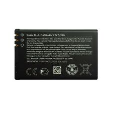 BATTERIE original NOKIA BL-5J Comp. N900 C3 C3-00 X1-00 X6 X6-00 5800 5228 5230
