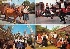 BR8391 Portugal Paisagens e costumes do Minho   portugal