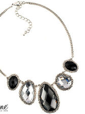 "SALE!!  PARK LANE ""CENTER OF ATTENTION"" NECKLACE $109 RETAIL  -NEW W/TAG!"