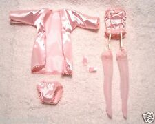 OOBF-Barbie-16079-Fashion Only-Ensemble-Pink Lingerie