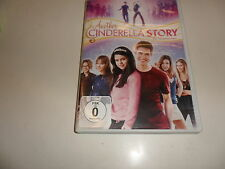 DVD   Another Cinderella Story