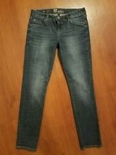 KUT from the Kloth KATY Boyfriend Jeans size 2 x 28 Stretch