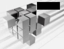 SGD-100A Photo Diode Pin Type Free S&H