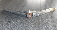 1949 1950 Plymouth Hood Emblem Trim, lower edge front